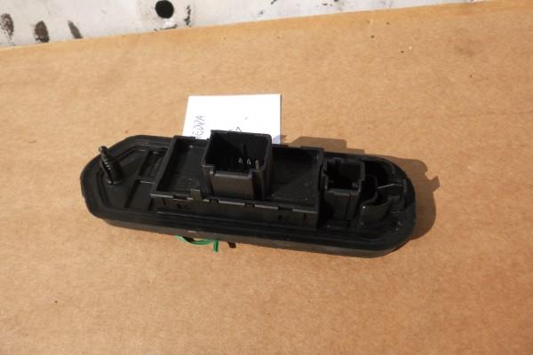 Lancia Phedra Konektor bocnich dveri Lavy