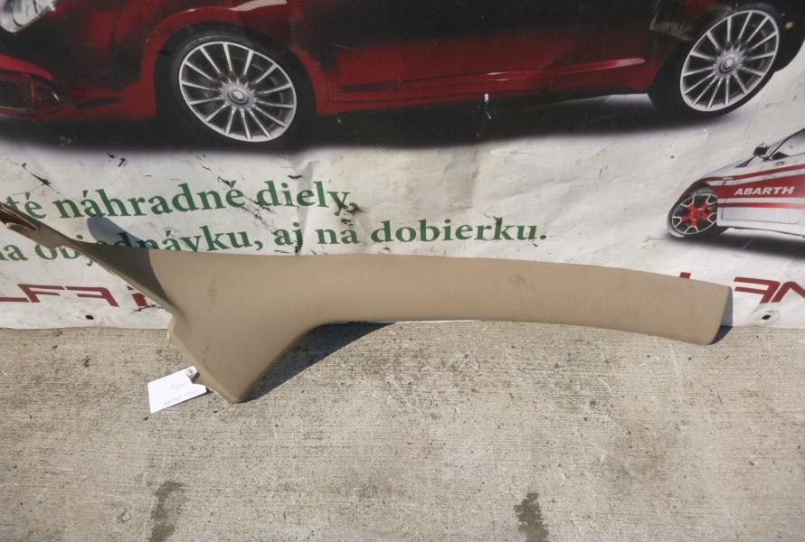 Lancia Phedra Plast A-Stlpika prava 14886627077