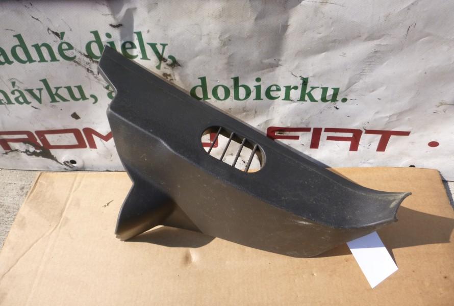 Lancia Phedra Pravy Predny Vnutorny Prah 1486514070