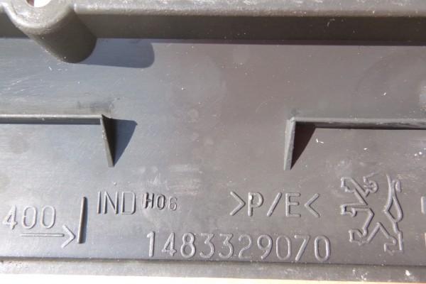Lancia Phedra Pravy Vnutorny Prah 1483329070