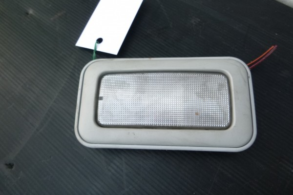 Fiat Fiorino/Qubo Stropne Zadne Svetlo