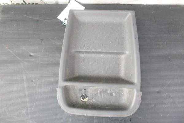 Fiat Qubo Plast 7354611970