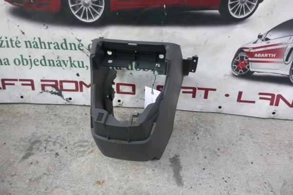 Fiat qubo Plast 7354609550