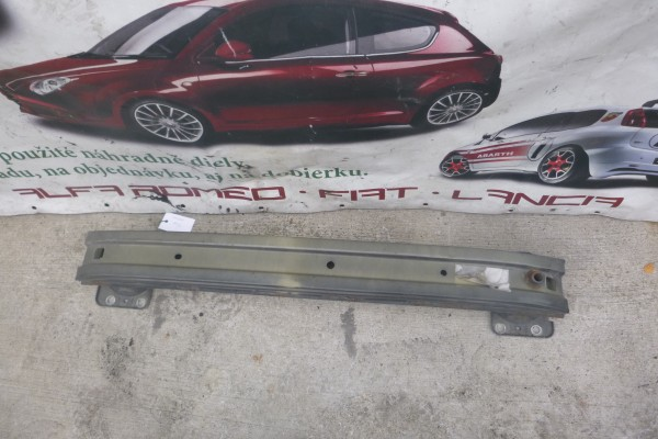Fiat Fiorino/Qubo Predna Vystuha Naraznika