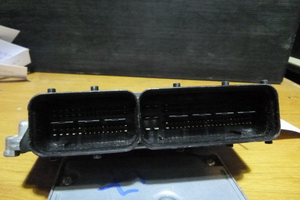 Lancia Delta 1.6jtd  Riadiaca Jednotka Motora 51846203