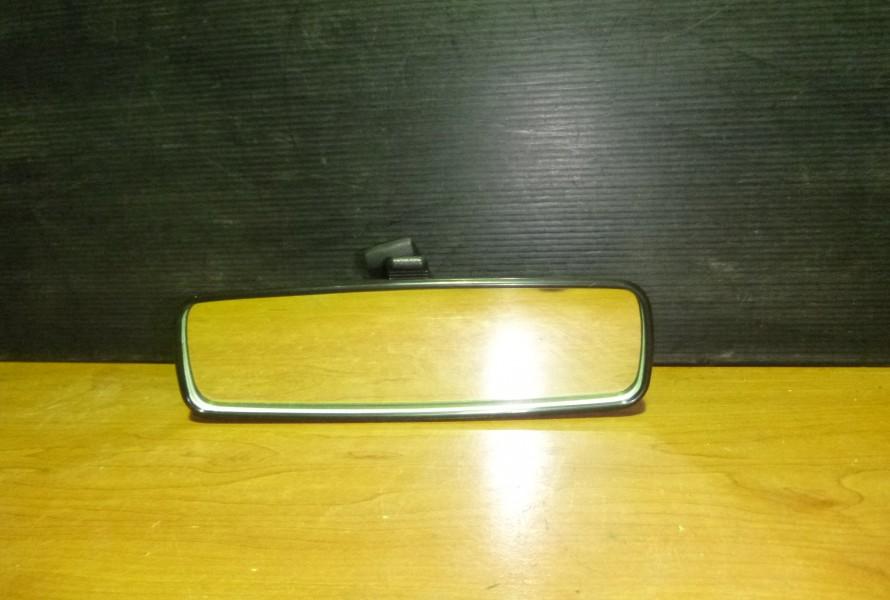 Lancia Ypsilon nove vnutorne zrkadlo 735343677