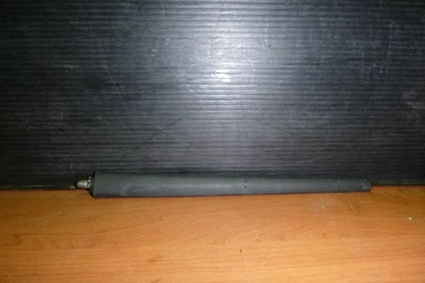 Alfa romeo/Fiat/Lancia Antena 6mm-21cm
