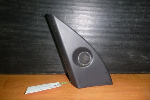 Fiat Stilo Vnutorny Kryt Laveho Zrkadla 735278485