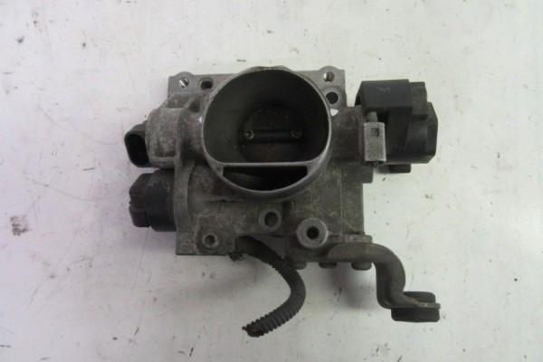 Fiat 1.2benzin skrtiaca klapka 36sxfe1