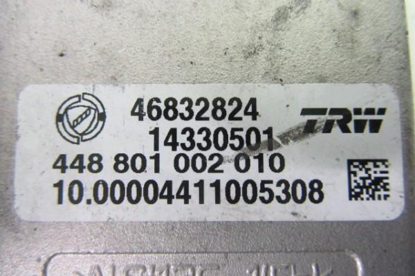 Lancia Lybra/Lancia Ypsilon 3 Riaiaca Jednotka ESP 46832824