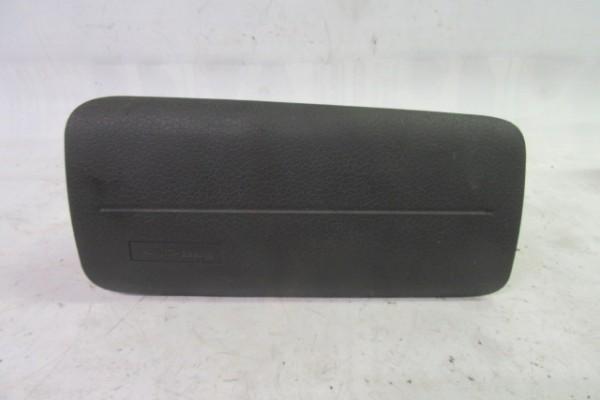 Fiat Panda2 Airbag Spolujazdca 735417256