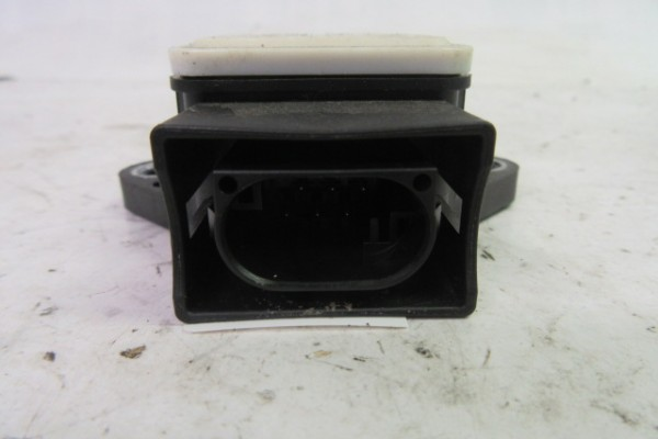 Fiat/alfa/Lancia Snimac Narazu 51746232