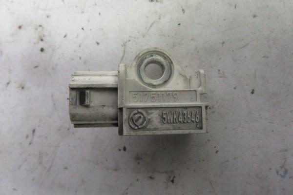 Fiat Bravo 2 Snimac Narazu 51751179