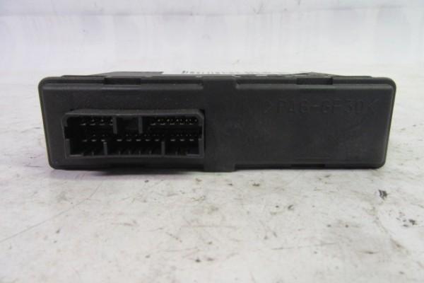 Alfa romeo 166 Riadiaca Jednotka Centralu 60687650