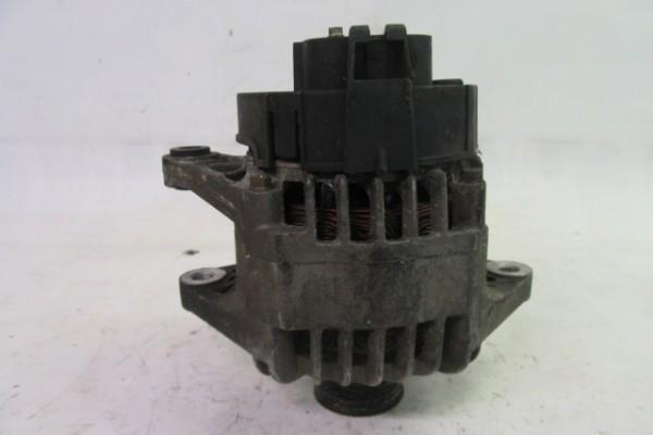 Alfa romeo 145/146 Benzin Aleternator 063321836010