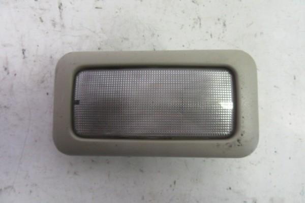 Fiat 500FL Stropne svetlo 735244962