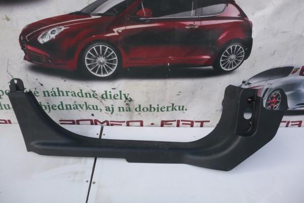 Fiat 500L Lavy Predny Vnutorny Prah 735522644