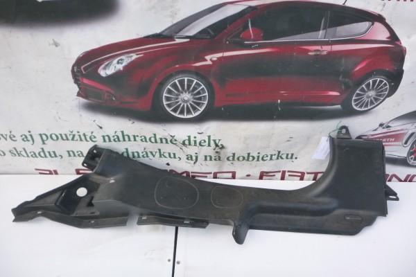 Fiat 500L lavy zadny vnutorny prah 735522642