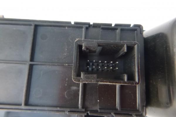 Fiat 500L Ovladanie Okna Lave Predne 4X el Okno 735521978