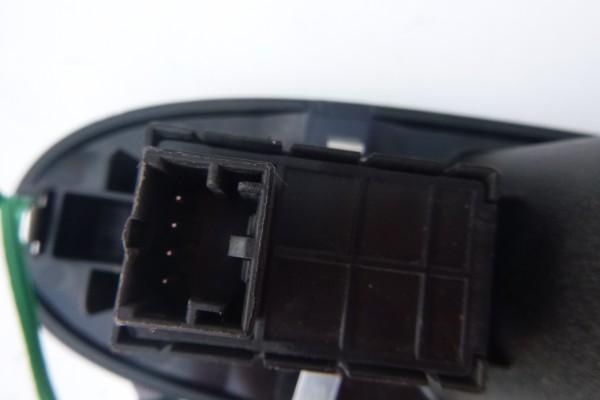 Fiat 500L Ovladanie Okna Lave/Prave Zadne 735521261