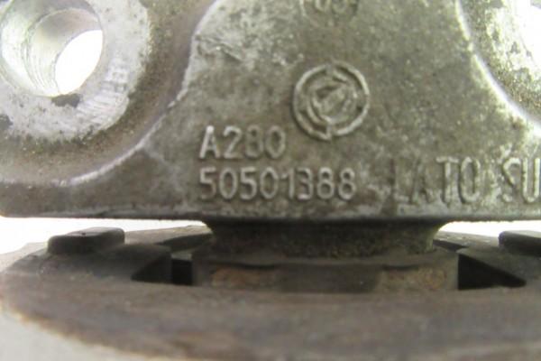 Alfa romeo 159/Brera Silentblok Prevodovky 2.2jts 50501388