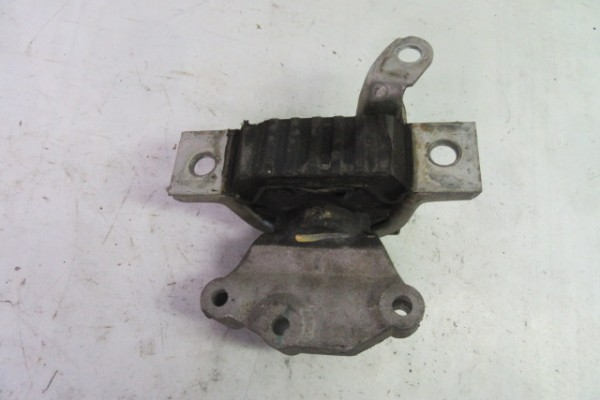 Fiat 500/Panda 2 Silentblok Motora 1.3mjet 51730868