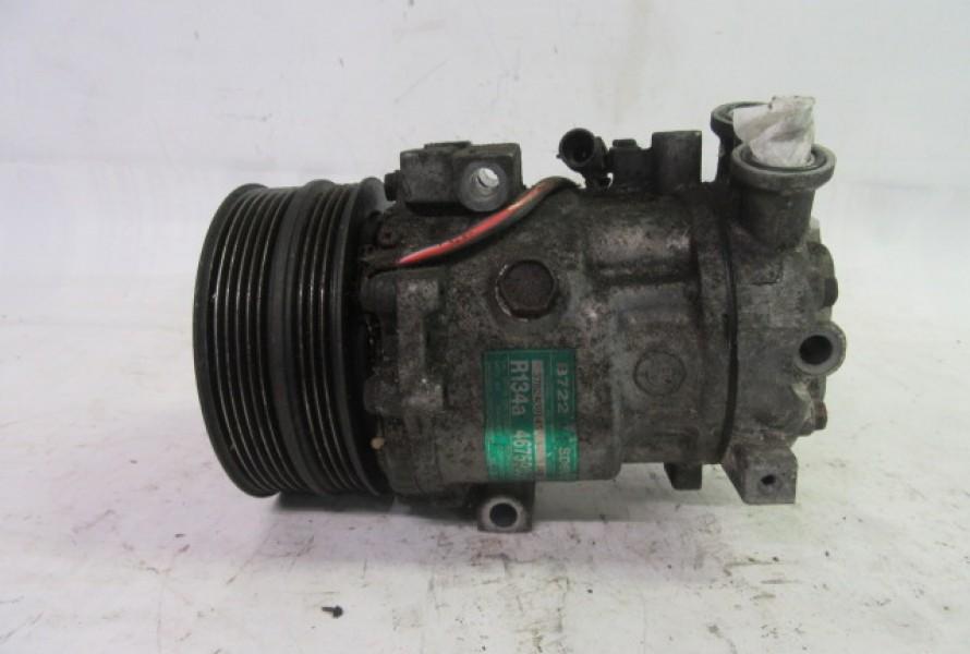 Fiat Stilo 2.4 Kompresor Klimatizacie 46759036