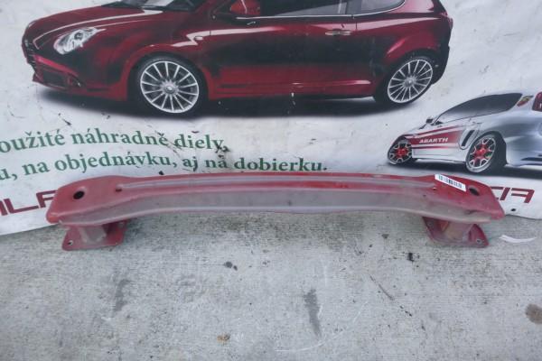 Fiat Idea Zadny Vystuha Naraznika