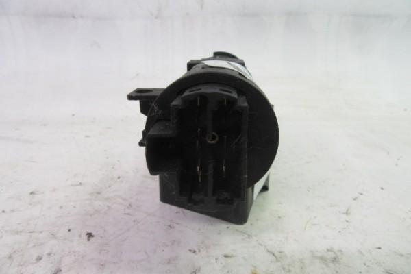 Fiat Stilo Spinac Zapalovani 46760152
