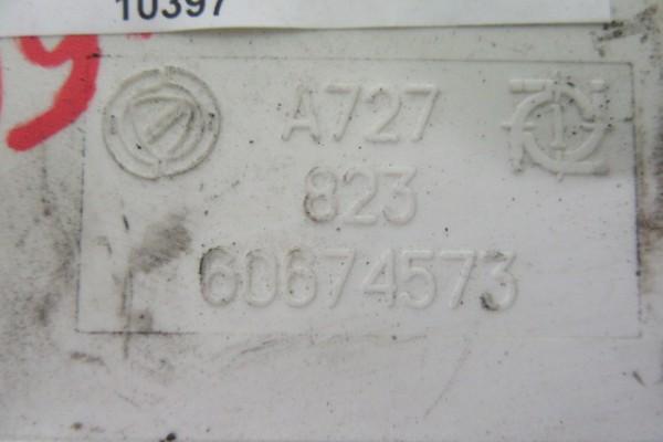 Alfa Romeo 156 Riadiaca Jednotka svetiel 60674573
