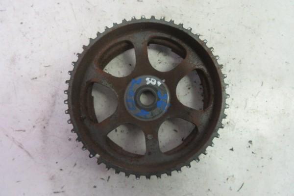 Alfa Romeo 156 ozubene koleso 50zubova 30mm