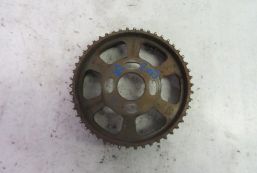 Alfa romeo 156 ozubene koleso 50zubove 30mm 60603808