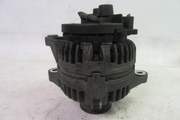 Alfa Romeo TS alternator 105A 0124415015