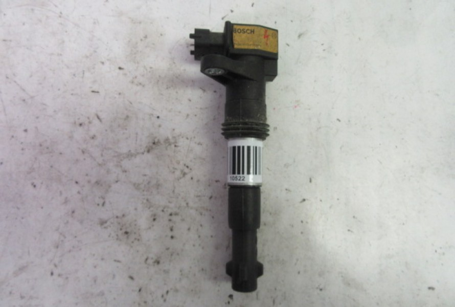 Alfa romeo gtv/gt/156 zapalovacia cievka 0221604103