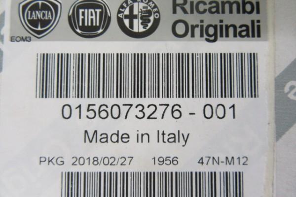 Alfa Romeo Gt Nova Prava Vonkajsia Klucka 156073276