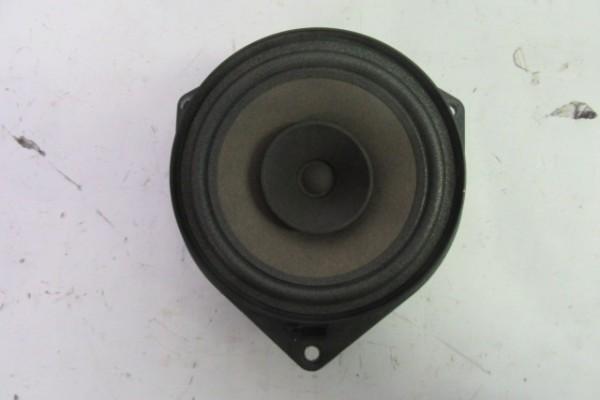 Fiatlavy/pravy zadny  Reproduktor 55701248