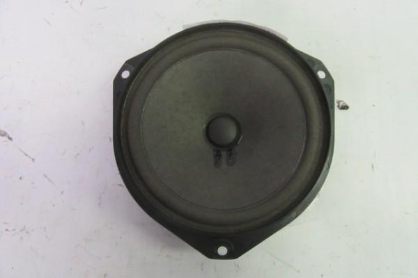 Fiat 500 Lave/Prave Predne Reproduktor 51830230
