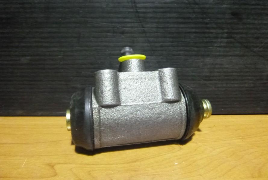 Fiat ducato brzdovy valcek zadny 9945939
