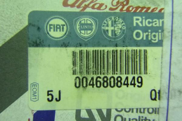 Fiat Barchetta hriadel prevodovky 46808449