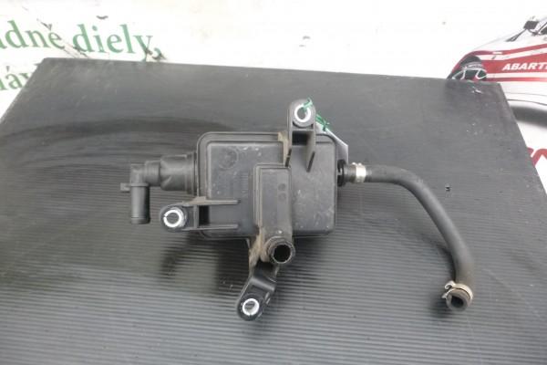 Fiat Linea 1.4T Separator oleja 55208531