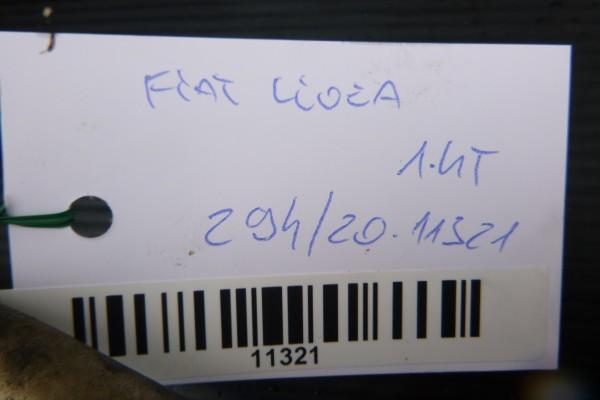 Fiat Linea Vodna Hadica 55211895