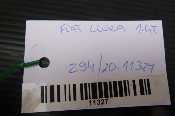 Fiat/Alfa/Lancia 1.4t vstrekovac 55209504