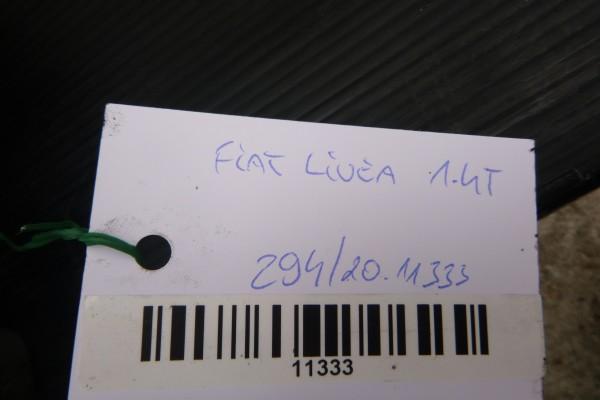 Fiat Linea 1.4T Kompresor klimatizacie 51794515