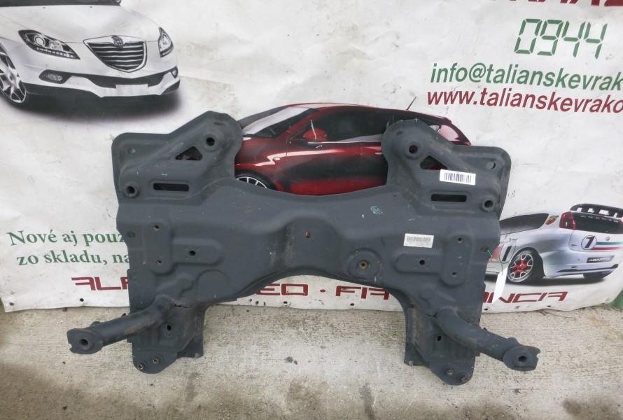 Alfa Romeo Giulietta Predna Napravnica 50521541
