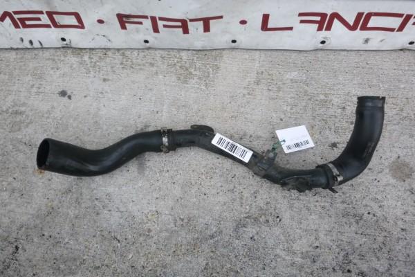 Fiat Punto 3 1.3jtd hadica turba