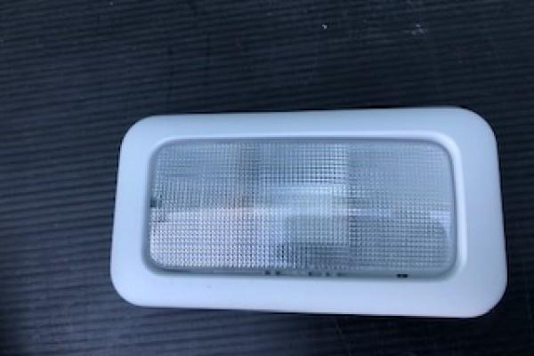 Fiat 500L Zadne Stropne Svetlo Nove 735562725