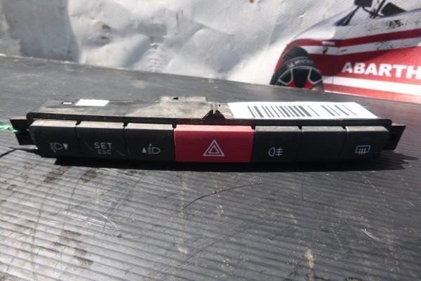 Fiat Doblo 3 vypinac hmlovky 735498199