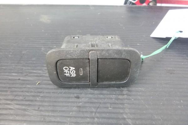 Fiat Doblo 3 vypinac ASR 7354980310