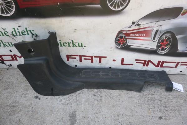 Fiat Doblo 3 pravy predny vnutorny prah 735480185