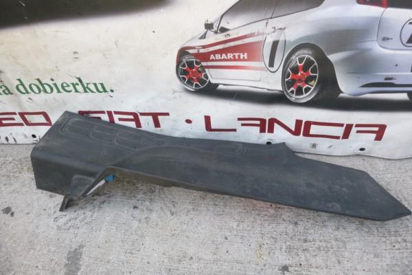 Fiat Doblo 3 ptavy zadny vnutorny prah 735456756